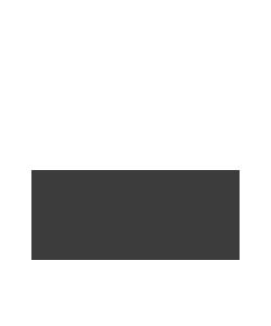 Cargo Prague