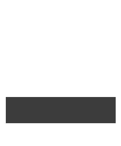 ČSAD Logistik Ostrava