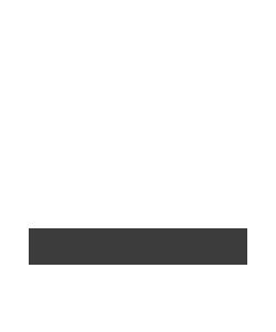 FELWITE